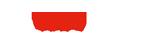 Web Prato, servizi hosting e realizzazione siti web